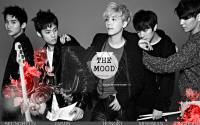 FTISLAND - THE MOOD