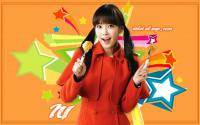 .::Superstar IU::.