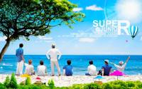 Supper Junior :: Memory in Hawai Mahalo
