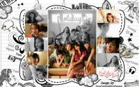 .:: GG - Holiday ::.