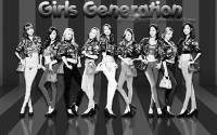.:.Girls Generation Gray.:.