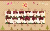 EXO ♥ Miracles in December