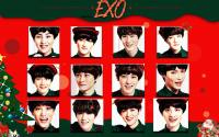 :: EXO :: Miracle in December