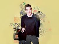 Kim Woobin :: Choi YoungDo [The Heirs]