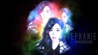 TIFFANY LIGHT ART VER. I