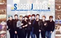 SUPER JUNIOR :: SUPER SHOW 5