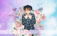 Flower Junhyung Solo Debut