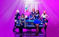 T-ARA ::THE 8TH MINI ALBUM AGAIN 1977:: Ver.2