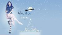 After School_E-Young