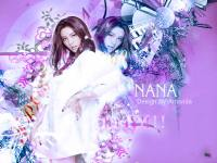 Nana After School