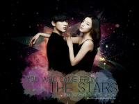 You who came form the stars - SoohyunxJihyun