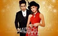 Nadach&Yaya - Couple Together