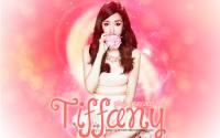 Tiffany - Pink.beauty2