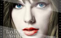 Taylor Swift LOOK