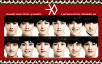EXO:Miracles in December