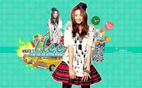 UEE : after school