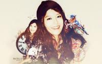 Sooyoung ♥