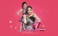 BEW *7 : THE STAR 10