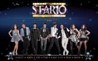 The Star 10  ver. 2