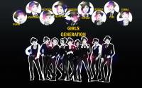 SNSD NEWS MR MR