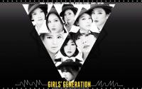 :Mr. Mr. - GIRLS' GENERATION:
