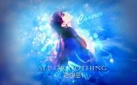 CL : ALL OR NOTHING *