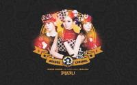 Orange Caramel 2014 CATALLENA