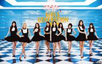 Girls' Generation ::Mr. Mr.:: Ver.5