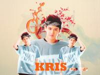 Kris•:*´Photo card`*:•