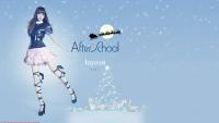 After School_Juyeon
