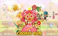 Cookie Run