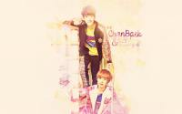 CHANBAEK ♥