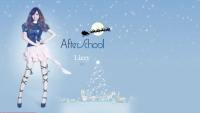 After School_Lizzy