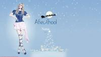 After School_Nana