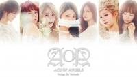 AOA RED Motion