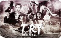 EXO TRYtime
