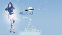 After School_Raina