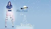 After School_U-ie