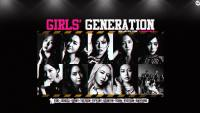 SNSD :: 3rd Japan Tour 'Love&Peace' #2