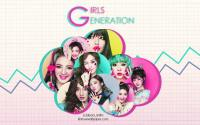 Girls Generation-Baby G