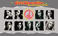 SNSD:Love and Peace 3rd Japan Tour::