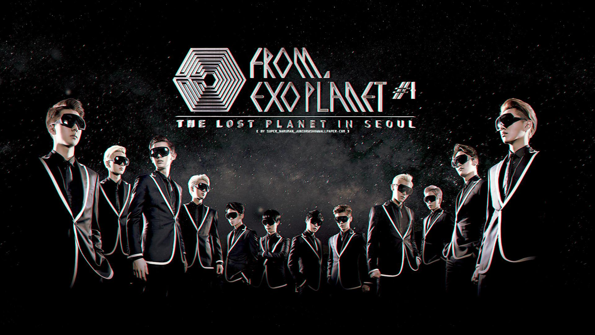 Exoplanet Exo - Pics about space
