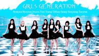 ••GIRLS GENERATION MR.MR WALLPAPER••