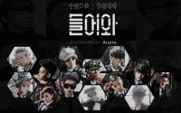 ToppDogg - 2nd mini album Arario