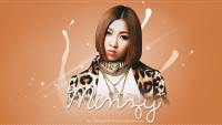 Luxury Minzy