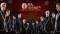 :: EXO Solo Concert > From EXO Planet ::