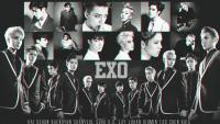 exo from exoplanet#1 the lost planet