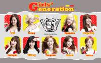 SNSD::True Move H::