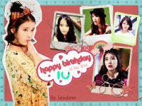 IU Birthday 01