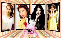IU Birthday 02